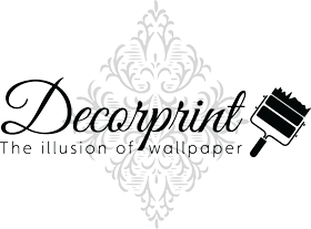 Decorprint